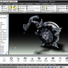 Modena Design Technology Consultants
