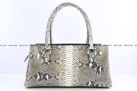 women u0027s handbags