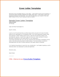 Resume Cover Letter Template Word Esthetician Resume Cover Letter ... Esthetician Resume Template Sample No Experience 91 A Salon Galleria And Spa New For Professional Free Templates Entry Level 99 Graduate Medical 9 Cover Letter Skills Esthetics Best Aesthetician Samples Examples 16 Lovely Pretty 96 Lawyer Valid 10 Esthetician Resume Skills Proposal