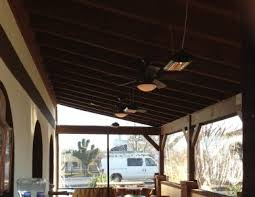 Roll Up Patio Shades by Vinyl Curtains Greenville