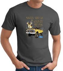 Ford Truck T-shirts Driving And Tagging Bucks Adult Tee Shirts ... Vintage 70s Fords Haul Ass Novelty Tshirt Mens S Donkey Pickup Ford Super Duty Tshirt Bronco Truck In Gold On Army Green Tee Bronco Tshirts Once A Girl Always Shirts Hoodies Norfolk Southern Daylight Sales Mustang Kids Calmustangcom Rebel Flag Tshirts And Confederate Merchandise F150 Shirt Truck Shirts T Drivin Trucks Taggin Bucks Akron Shirt Factory The Official Website Of Farmtruck Azn From Street Outlaws Tractor Tough New Holland Country Store