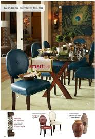 Pier One Round Dining Room Table by 232 Best Pier 1 Catalogs Images On Pinterest Pier 1 Imports