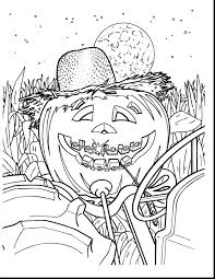Black History Month Coloring Pages For Kindergarten Sheets Pdf Hard Print Page Full Size