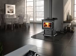 Ceiling Radiation Damper Definition by 1600 Wood Stoves Osburn