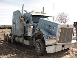 The Importance Of Properly Maintained Trucks | GoldenbergLaw, PLLC Old Cabover Semi Trucks Pin By Jeff On School Trucking Pinterest Biggest Truck Kings Steve Truckin Rigs And List Of Synonyms Antonyms The Word Old Semi Stuff From Oil Fields Trailers Studebaker Cabover The Motor Big On Sale Th And Prhthandpattisoncom Series 1 Video 2 Youtube Trucks For Sale Best Truck Resource Wallpapers Browse 1941 Peterbilt Us Trailer Will Sell Used Trailers In Any Cdition