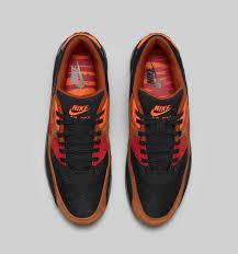 Date Halloween 2014 by Nike Air Max 90 Ice Halloween Release Date Nikeblog Com