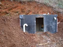 Safe Room Storm Shelter Bunker | SHTF | Pinterest | Safe Room ... Uerground Slope Front Concrete Storm Shelter F5tested Atsa Oklahoma Shelters Prices Start At 2400 Fancing 075 Installation Time Lapse Video Tornado I Think Need A Hobbit Hole Tornado Shelter In My Backyard Why Many Oklahomans Turn Down Storm Rebates Kforcom Keep Your Family Safe Youtube Life Pod 8 Ft X 7 14 Person Update More Shelters Float Out Of The Ground Tour An Installed Huntsville Room Mandates Remain Rare States Sharon Marie Davis Author Surviveastorm Page 12 15