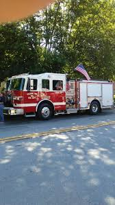 23 Best Ward LaFrance Fire Apparatus Images On Pinterest   Fire ... History Of Baltimore City Toys Hobbies Contemporary Manufacture Find Penjoy Products United States Department Justice The Crittden Automotive Library 23 Best Ward Lafrance Fire Apparatus Images On Pinterest Teds Towing Md Rays Truck Photos Defense Stock Images Alamy Teamster Visual Timeline Teamsters Winross Inventory For Sale Hobby Collector Trucks Im Liking 808 Classic Engines Truck Home Bal Shipping Line Inc