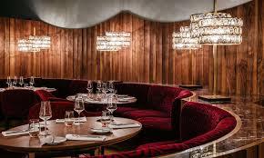 café und restaurant museum essen in münchen