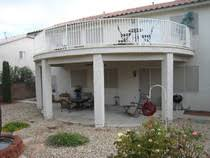 Patio Covers Las Vegas Nv by Tom Scott Construction U0026 Services Projects
