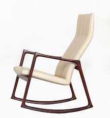 Niels Roth Andersen Rosewood Rocking Chair | The Kairos Collective ... Danish Modern Rocking Chair By Georg Jsen For Kubus Vintage Rocking Chair Design Market Value Of A Style Midmod Thriftyfun Soren J16 Normann Cophagen Era Low Cheap Find Vitra Eames Rar Heals Swan Stock Photo Picture And Royalty Free Image Nybro Lt Grey House Nordic Buy Online At Monoqi Ce Wk Ws 06 Amarelo Nautica Chairs Will Rock Your World