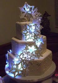 48 best LED Christmas Lights DIY Ideas images on Pinterest