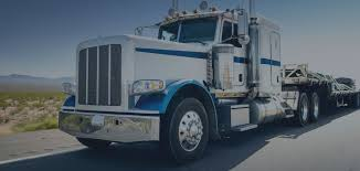 Biggest Trucking Company | Book Tempo Online | Cheap Tempo ... Miami Factoring Companies This Is Marie Antoinette Escaping The Owner Operator Truck Driver Career Guide To Profit And Success Best Resume Example Livecareer Trucking Experience With Shamrock Intermodal One Of The Best How Become An Opater A Dumptruck Chroncom Business Plan For Trucking Company Sample Transport Template Quality Health Care For Children Pediatrics Jama That Hire Inexperienced Drivers 25 Flatbed American Trucks At Stop In Usa Youtube Secohand Smoke Exposure Life Patients With That Felons Only Jobs