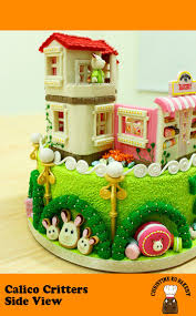Calico Critters Master Bathroom Set by 161 Best Sylvanian Families Images On Pinterest Sylvanian