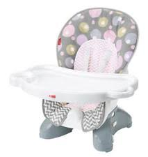Evenflo Expressions High Chair Circus by High Chair Replacement Cover Ebay