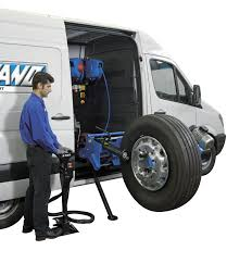 S 561: Universal Tyre Changer For Heavy Duty Mobile Service   Tyre ... Queens Mobile Heavy Truck Repair Brooklyn Ny Lakeville Duty Front Service Outdoor Smd Led Display Screen For Always On Call Trailer Ltd Opening Hours Ver Announces Flex Solutions Business Wire Growth Projected For Mobile Maintenance Services Fleet Owner Miami Florida Street Life Us Postal Sells Stamps From 24 Hour Tow In Best Image Kusaboshicom Tire In Mia Shores Fl Find Home Mike Sons Inc Sacramento California Mechanic Maintenance Road Ready Services