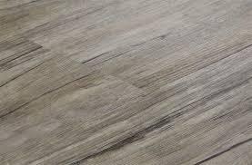 brilliant uniclic luxury vinyl flooring costco sale reclaimed