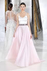 Kaviar Gauche 2018 Wedding Dresses