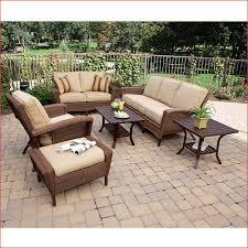 Kmart Jaclyn Smith Patio Cushions by 100 Jaclyn Smith Patio Cushions Better Homes And Gardens Patio