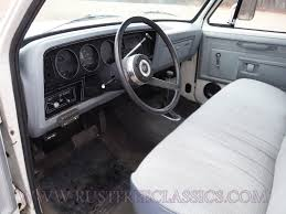 1982 Dodge W350 1 Ton 4x4 82 Power Ram File1971 Dodge D300 Truck 40677022jpg Wikimedia Commons 1970 Charger Or Challenger Which Would You Buy 71 Fuel Pump Diagram Free Download Wiring Wire 10 Limited Edition Dodgeram Trucks May Have Forgotten Dodgeforum Ram Van Octopuss Garden Youtube 1971 D100 Pickup T10 Kansas City 2017 Wallpapers Group 2016 Concept Harvestincorg Best Image Kusaboshicom Get About Palomino Car 2018
