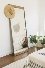 Dressing Room Decor Take A Note From Mollymadfis When Creating Your Bedroom Design And Choose Couple Statement