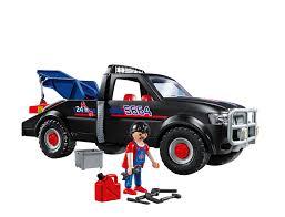 100 3d Tow Truck Games PLAYMOBIL Walmartcom