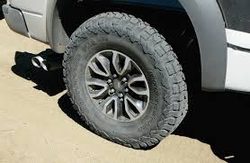 Falken WILDPEAK A T 33x12 50R20 All Terrain Tire With Aggressive All ... The Best Winter And Snow Tires You Can Buy Gear Patrol 10 Allterrain Improb Long Haul And Regional Commercial Truck Tires 14 Off Road All Terrain For Your Car Or Truck In 2018 Cooper Discover Stt Pro Mud Discount Ratings Sizing Cstruction Maintenance Tire Basics Allweather A Viable Option Cadian Winters Autotraderca Falken Wildpeak T 33x12 50r20 With Aggressive Mega Truckin Traxxas Stampede Jconcepts Blog Gt Radial Bridgestone Biggest Gwagen Viking Offroad Llc