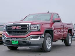 New 2018 GMC Sierra 1500 SLE Regular Cab Pickup In Roseburg ... Peach Chevrolet Buick Gmc In Brewton Serving Pensacola Fl 2018 Sierra Buyers Guide Kelley Blue Book 1500 Sle Upgrade To A New For Only 28988 Youtube 3500hd Denali Crew Cab Pickup Clarksville West Point Serves Houston Tx Hertrich Chevy Of Easton Maryland Area Dealer 2017 Pricing For Sale Edmunds Hd Powerful Diesel Heavy Duty Trucks Gold Star Salinas Ca Watsonville Monterey Boston Ma Truck Deals Colonial St Louis Herculaneum Sapaugh Gm Power