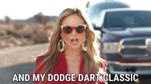 Little Red Wagon Lyrics Miranda Lambert Song In Images
