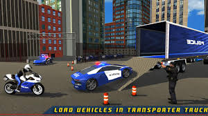 Police Plane Transporter Game APK Download Free Games And Apps For ... Kazi Command Truck Compatible Legoing City Future Police 6606 Wild Animals By Appatrix Games Android Gameplay Hd New Game Of 2017police Transport Car Transporter Ship 107 Apk Download Simulation Train On The Meadow With Off Road Police Truck Stock Photo Extreme Sim 2017 Vido Dailymotion Monster Part 1 Level 110 Offroad In Tap Us Transportcargo Free Download Happy Funny Cartoon Looking Smiling Driving Water Wwwtopsimagescom Mod Gamesmodsnet Fs19 Fs17 Ets 2 Mods