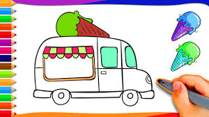 How To Draw An Ice Cream Truck - Active Kids TV The Cold War Epic Magazine Good Humor Truck Hot Wheels Wiki Fandom Powered By Wikia Wewipullup Photos And Videos On Instagram Picgra Neon Green Robot Machine 16 Purple Ice Cream Puzzle For 133k Followers 2869 Following 788 Posts See These Trucks Are The Coolest Bestride Mister Cartoons Lowrider Ice Cream Van Superfly Autos Icecream Ewillys Is Bring Back Its Iconic White This Summer Design An Essential Guide Shutterstock Blog Hand Painted Cboard Reese Oliveira