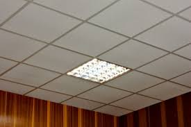 Suspended Ceiling How To by How To Install Suspended Ceiling How To Apply Suspended Ceiling