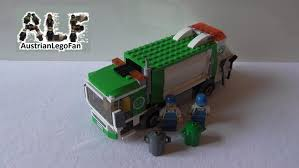 Lego City 4432 Garbage Truck / Müllabfuhr - Lego Speed Build Review ... Lego City Garbage Truck 60118 4432 From Conradcom Dark Cloud Blogs Set Review For Mf0 Govehicle Explore On Deviantart Lego 2016 Unbox Build Time Lapse Unboxing Building Playing Service Porta Potty Portable Toilet City New Free Shipping Buying Toys Near Me Nearst Find And Buy