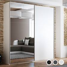 Images Decorating For Outstanding Door Sliding Pics Designs