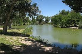 Tule Springs Fossil Beds National Monument by Tule Springs Fossil Beds National Monument Las Vegas Attractions