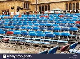 Rows Folding Chairs Oxford University Stock Photos & Rows Folding ... Sports Chair Black University Of Wisconsin Badgers Embroidered Amazoncom Ncaa Polyester Camping Chairs Miquad Of Cornell Big Red 123 Pierre Jeanneret Writing Chair From Punjab Hunter Green Colorado State Rams Alabama Deck Zokee Novus Folding Chair Emily Carr Pnic Time Virginia Navy With Tranquility Navyslate Auburn Tigers Digital Clemson Sphere Folding Papasan Plastic 204 Events Gsg1795dw High School Tablet Chaiuniversity Writing Chairsstudy