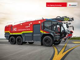 Fire Truck & Firefighting Photos | Videos, Ringtones - Rosenbauer Fire Truck Refighting Photos Videos Ringtones Rosenbauer Titirangi Station Siren Youtube Amazoncom Loud Ringtones Appstore For Android Cheap Truck Companies Find Deals On Line Ringtone Free For Mp3 Download Babylon 5 Police Remix Cock A Fuckin Doodle Doo Alarm Alert I Love Lucy Theme The Twilight Zone Sounds And Best 100 Funny