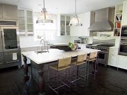 Eat In Kitchen Booth Ideas by Eat In Kitchen Design Ideas Glamorous Best 25 Eat In Kitchen Ideas
