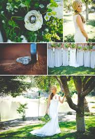 Ross And Amanda, Mr. & Mrs. Healey, JEH Ranch Wedding, JEH Ranch ... All Inclusive Wedding Packages At The Red Horse Barn Regal Cinemas Ua Edwards Theatres Movie Tickets Showtimes 25 Best Weddings Images On Pinterest Photography Health And Seaosn 14 Featured Dress Augusta Jones Satin Trumpet Strapless Blue Events 1940s Style Drses Fashion Clothing Home Whbm Formal Bakersfield Images Design Ideas What A Beautiful Venue Gardens Mill Creek In 53 Dance Children 1930s Dress 7