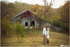Dara's Garden - Fall Engagement Photos - Knoxville Wedding Decorating Pole Barn Kits Ohio 84 Lumber Garage Amherst Elementary School Homepage Door Detail Poultry Knoxville Tn Oh The Places We See Wedding Venues Mini Bridal In Smokies Bride Link The At Williams Manor Oliver Springs 501 Dante Rd 37918 Mls 1009817 News Fniture Stores Tn Store Venue High Point Farms Near Carports Coast To Ar Barns