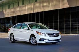 Used Hyundai Sonata for Sale Certified Used Cars Enterprise Car