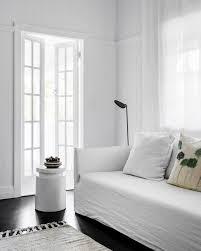 100 Home Interiors Magazine Est Issue 30 In 2019 Interior House