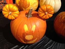 Tinkerbell Pumpkin Carving Patterns Templates by Disneyland Halloween With A Teen And Tween Momsla
