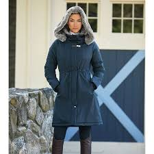 Winter Riding Jackets & Winter Coats   Dover Saddlery   Dover Saddlery Shop Outerwear For Women Fleece Jackets And More At Vineyard Vines Legendary Whitetails Ladies Saddle Country Barn Coat Amazon Womens Coats Chadwicks Of Boston Nautica Lauren Ralph Quilted Nordstrom Vince Camuto Blazers 7 For All Mankind Plus Size Coldwater Creek Liz Claiborne New York Fashion Qvccom Green Frank And Oak Sale Brooks Brothers