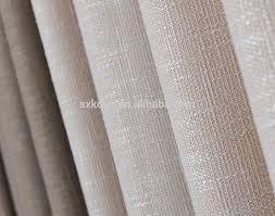 Ffx Light Curtain Bribe by Curtain Fabrics Crossword U0026 Plush Taupe Silver Gray Greek Key