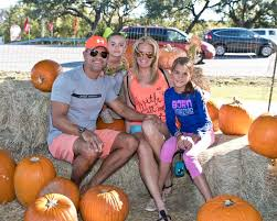 Pumpkin Patch Parker County Texas by Round Rock Leader News For Round Rock Texas