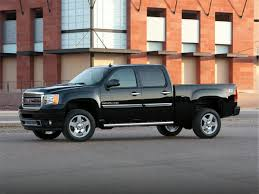 2013 GMC Sierra 2500HD Denali Greeley CO | Fort Collins Loveland ... 2014 Gmc Sierra Denali Exterior And Interior Walkaround 2013 La Crew Cab Front Three Quarter In Onyx Black My Hd At Arches National Park Trucks Duramax Chevy Truck Forum 2500hd Greeley Co Fort Collins Loveland How Fast Will The Go From 060 Mph Mile Check Out This With A Magnuson Tvs1900 Photos Informations Articles Bestcarmagcom Vs Ram 1500 Pickup Mashup Review File13 Mias 13jpg Wikimedia Commons Review Notes Autoweek