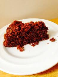 corni s cake tales seite 2 corni s cake tales