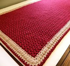 Large Bathroom Rug Ideas by Extra Large Round Rug Home Design Ideas