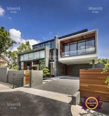 100 Contemporary Architectural Designs Architecture Design Luxury Interior Design